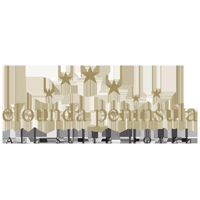 elounda_peninsula