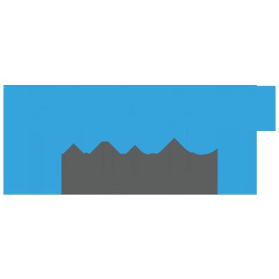 evason_hua_hin