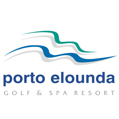 porto_elounda