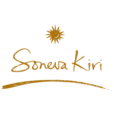 soneva_kiri