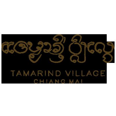 tamarind_village