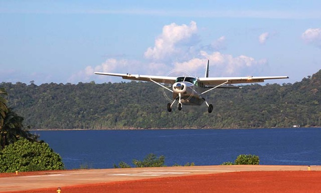 private-plane_38_497