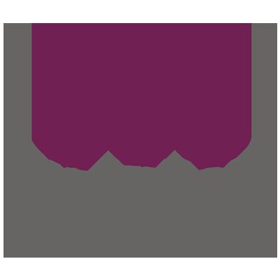 six_senses_logo