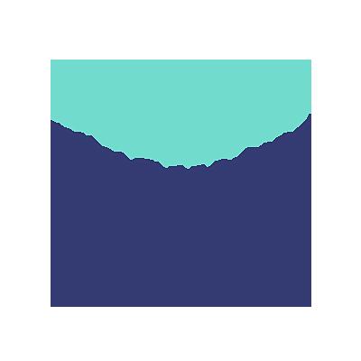 milaidhoo-island