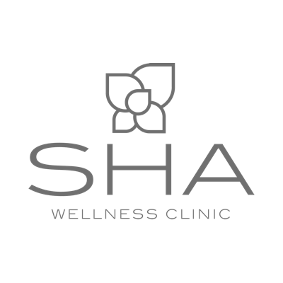SHA-logo