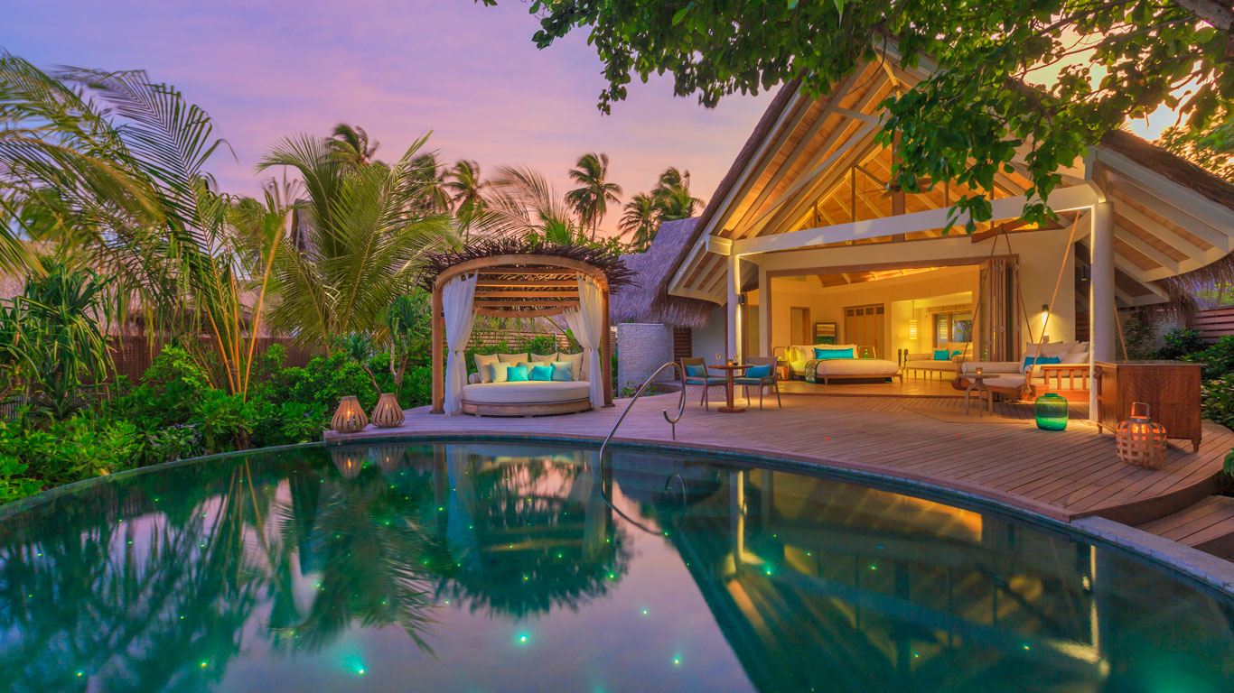 Milaidhoo-Maldives-beach-pool-villa-(4)