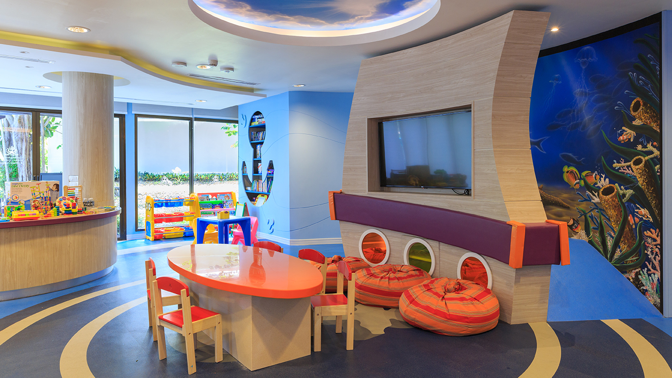 Bamboo_hotellbilder_0001_89863973-H1-BTTHSM_AP_1217_facility_kids_club_HR0003