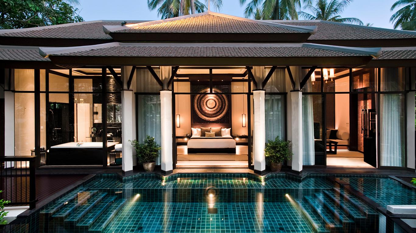 Bamboo_hotellbilder_0008_75323542-H1-BTTHSM_WL_0311_guest_room_deluxe_HR0001