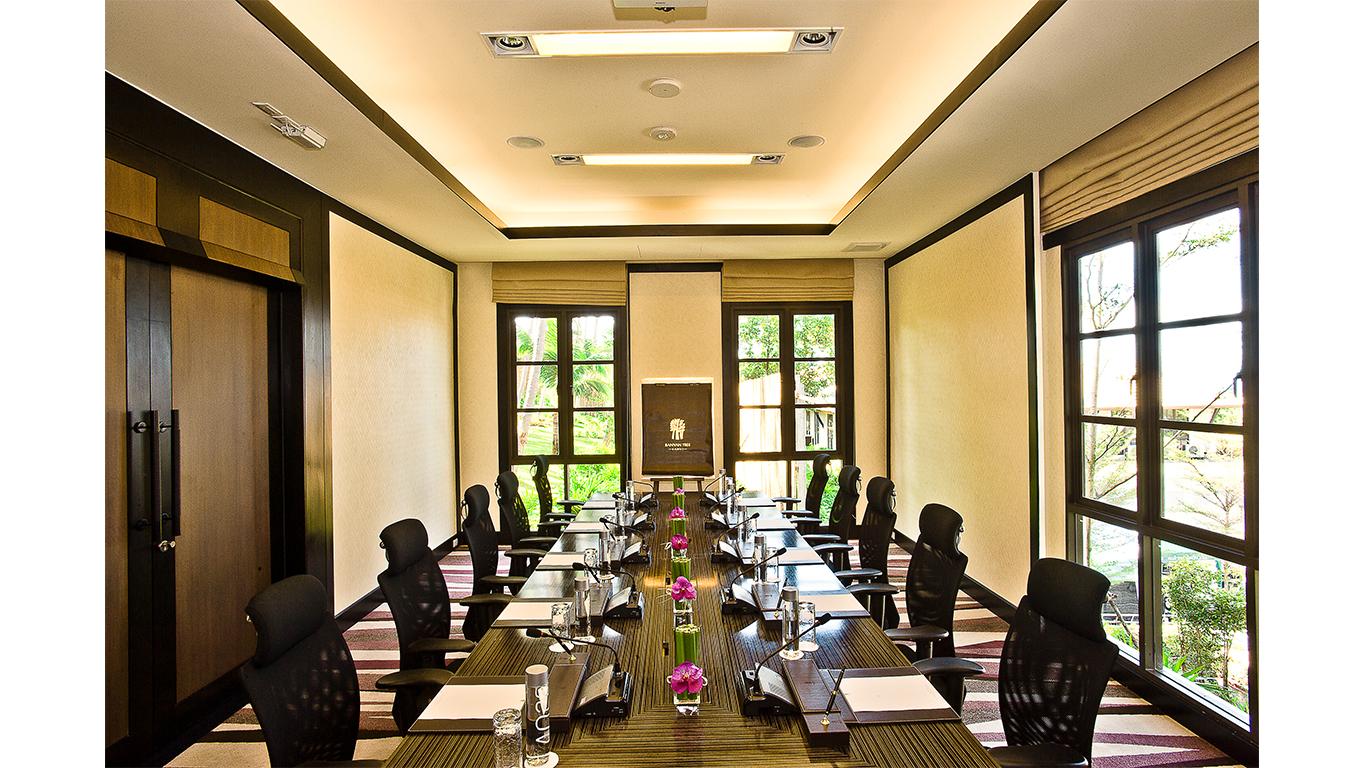 Bamboo_hotellbilder_0029_68283729-H1-BTTHSM_WL_0311_mice_tarnsai_HR0001