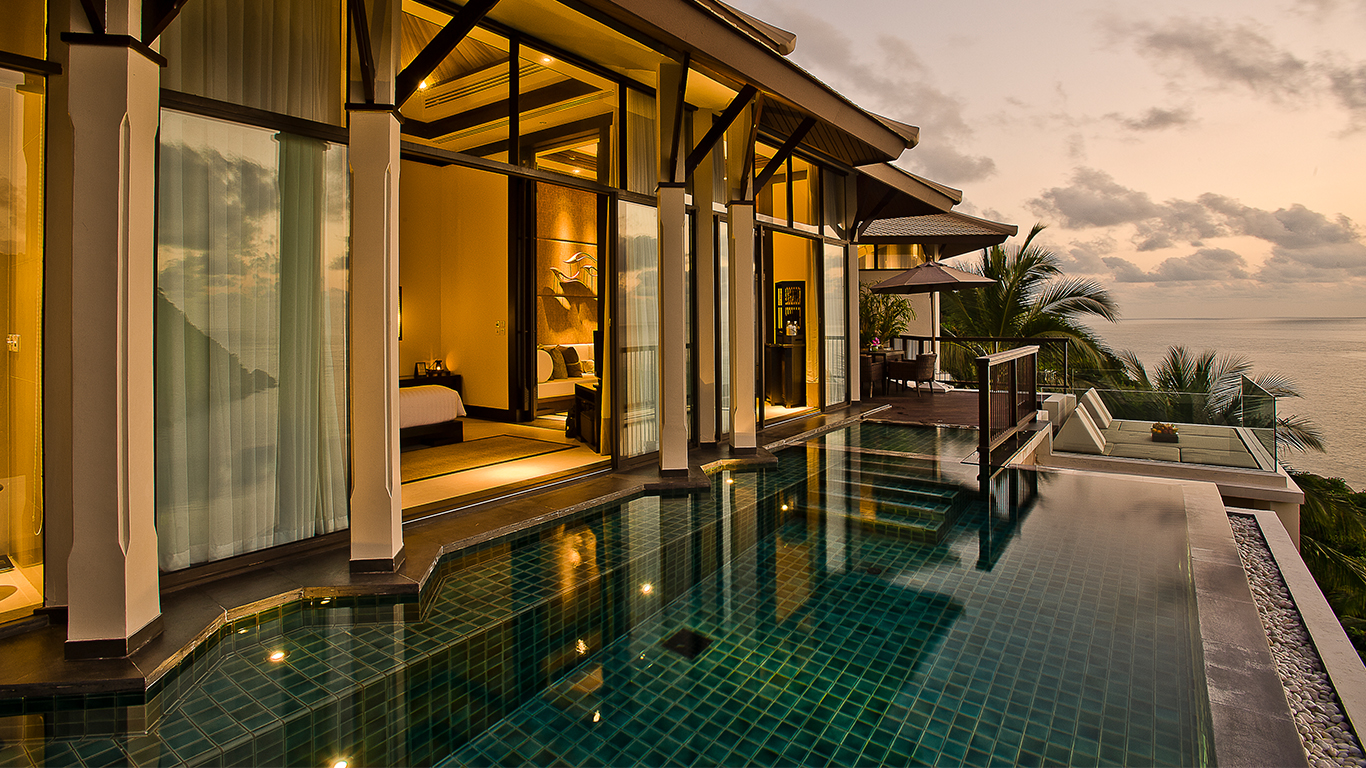 Bamboo_hotellbilder_0035_68263509-H1-BTTHSM_WL_0311_guest_room_presidential_HR0001