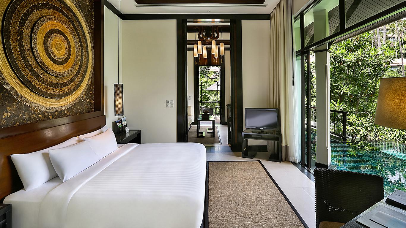 PC_1114_guestroom
