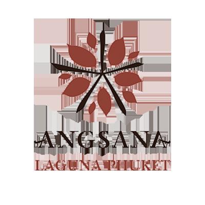 Angsana_Laguna_Phuket_logo