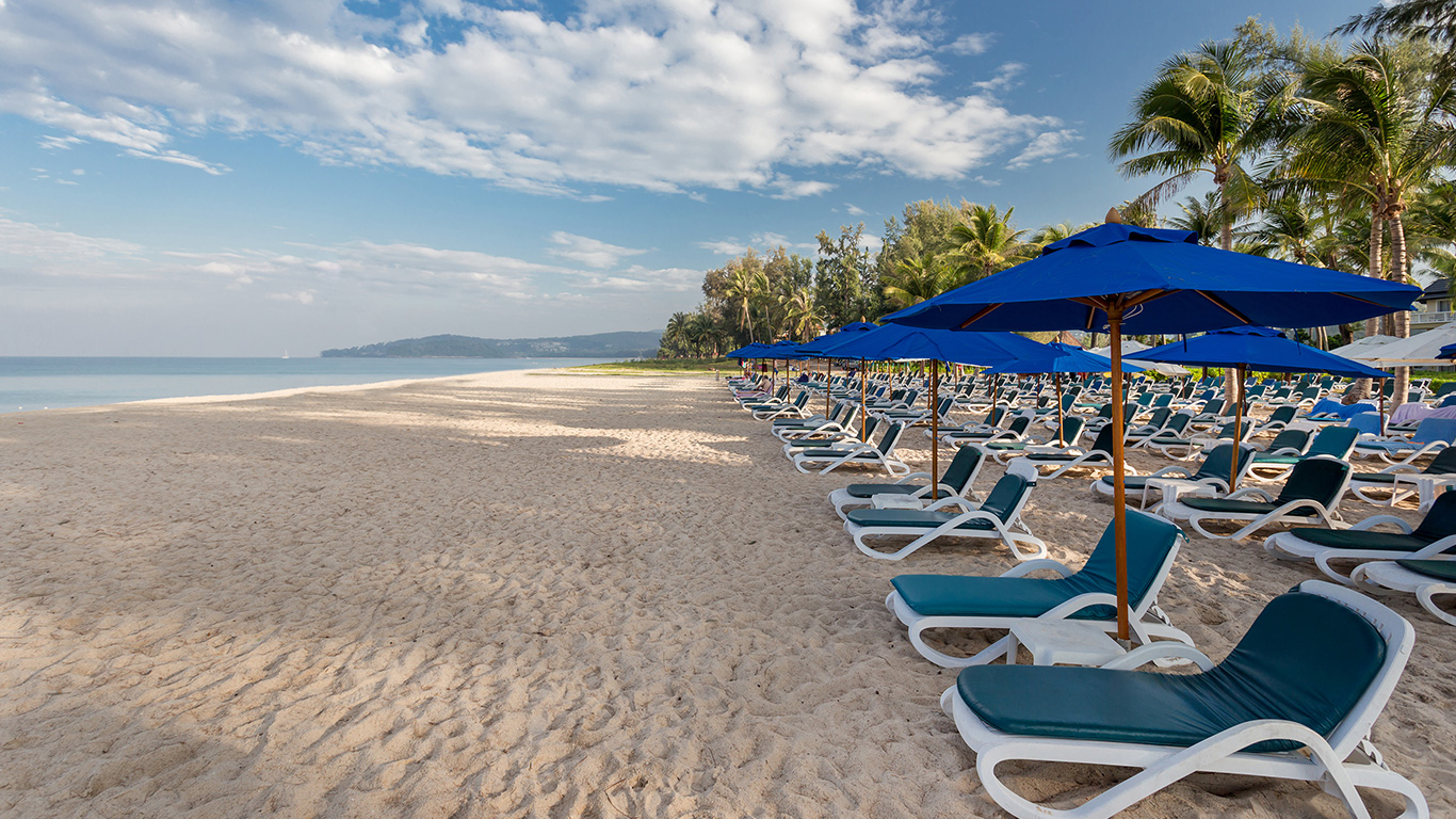 Angsana_laguna_phuket_beach_02