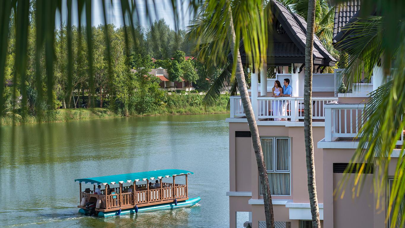 Angsana_laguna_phuket_island_villa