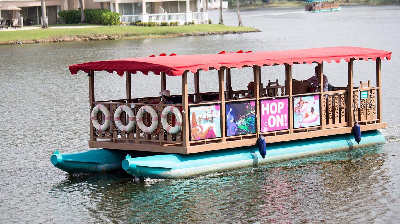 Angsana_laguna_phuket_laguna_boat