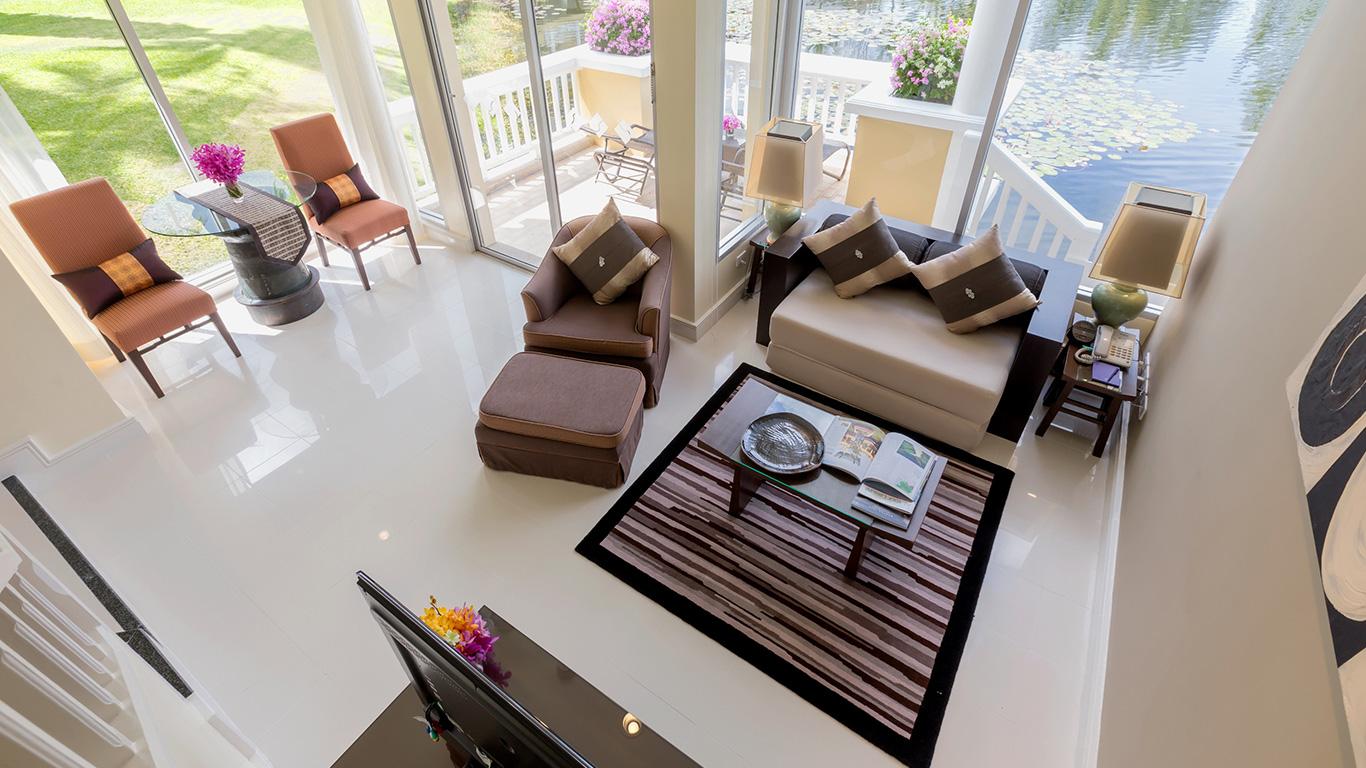 Angsana_laguna_phuket_livingroom
