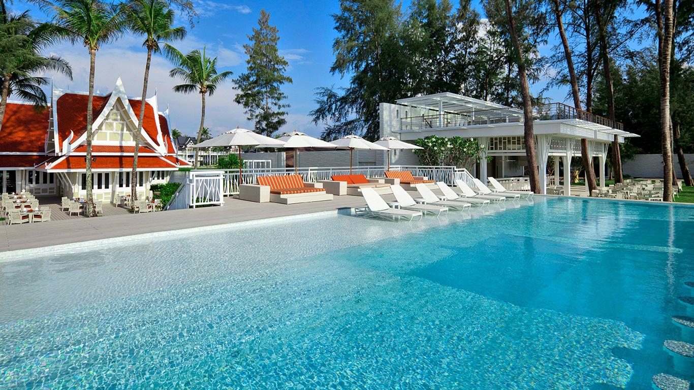 Angsana_laguna_phuket_pool