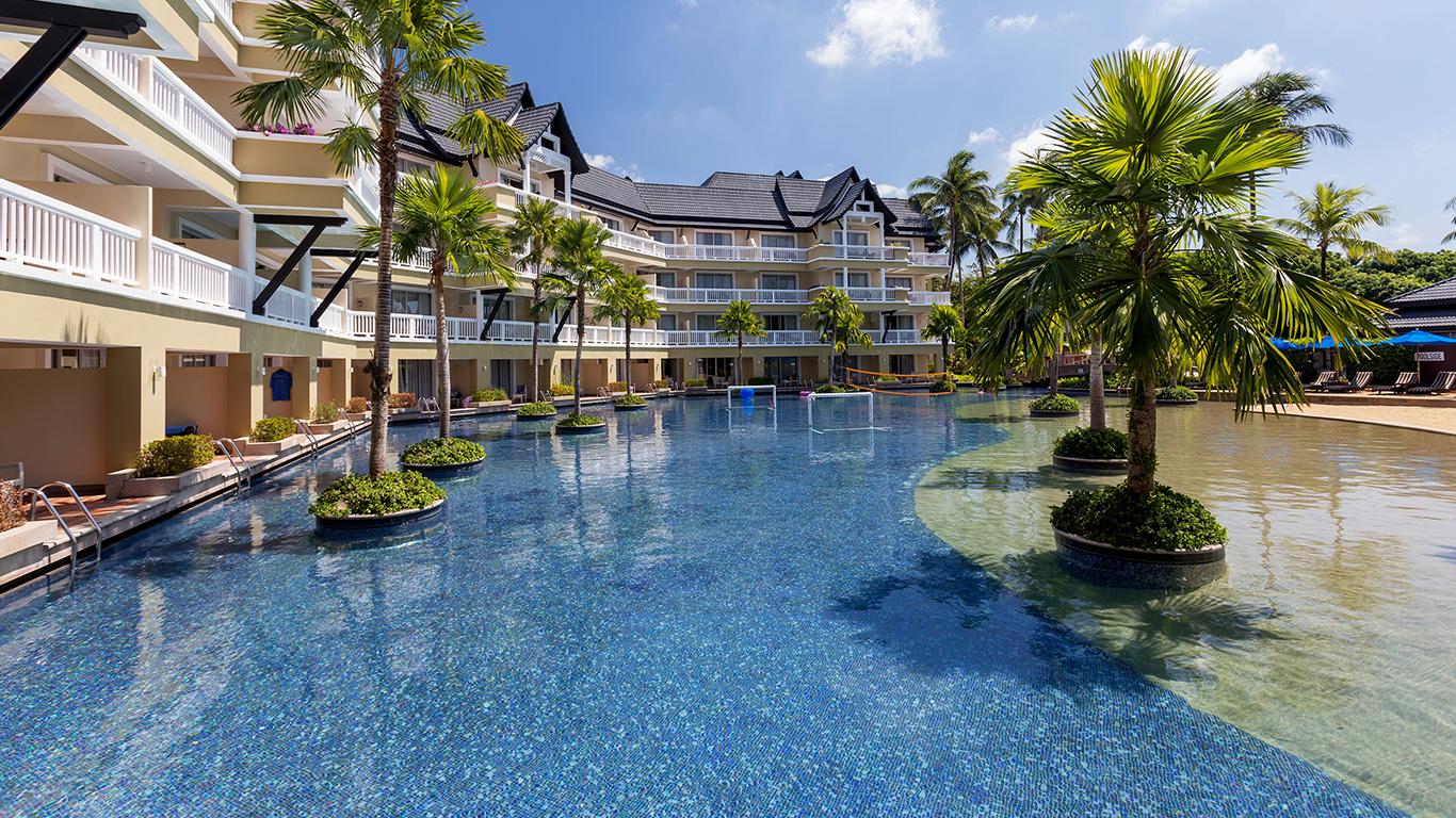 Angsana_laguna_phuket_pool_01