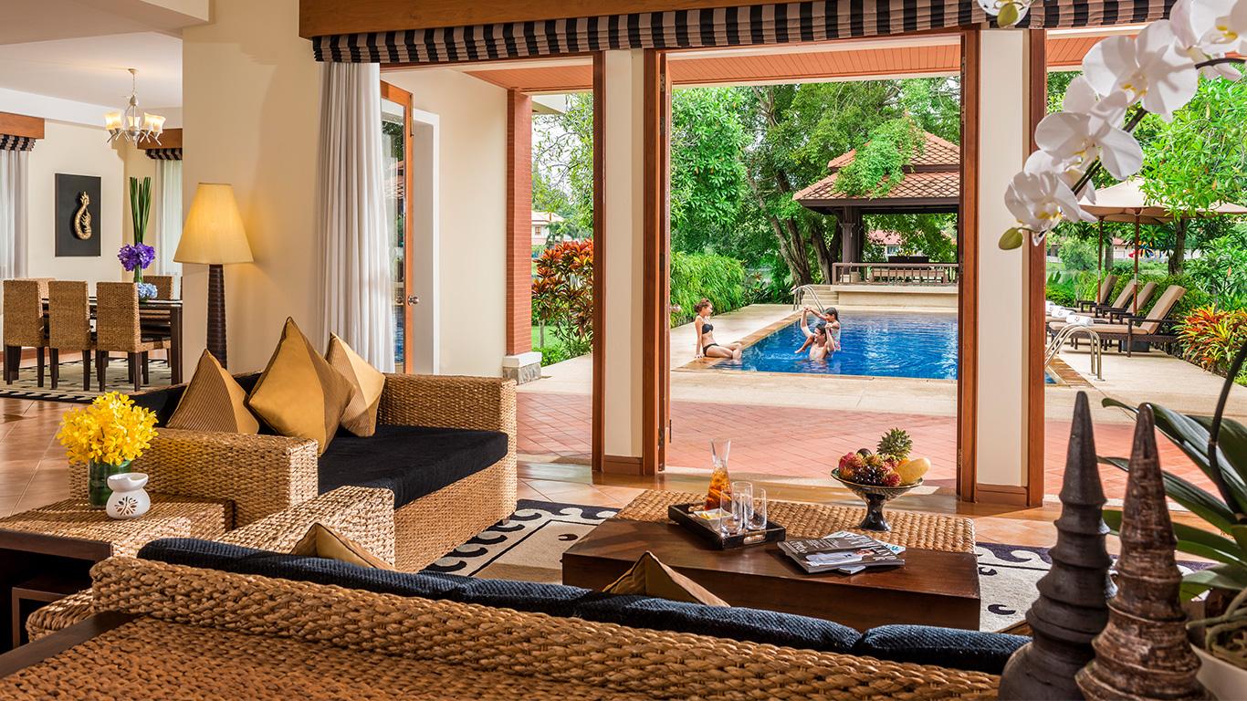 Angsana_laguna_phuket_residence