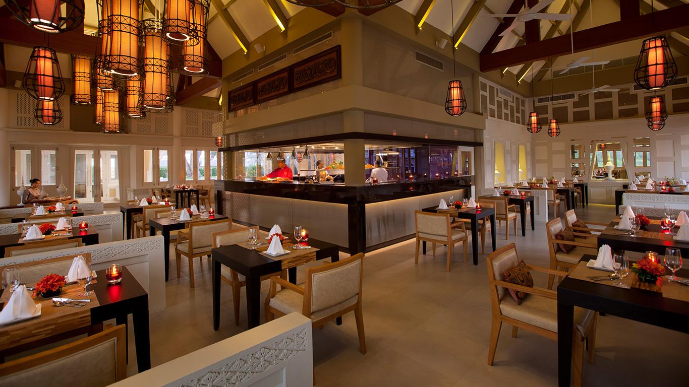 Angsana_laguna_phuket_restaurant