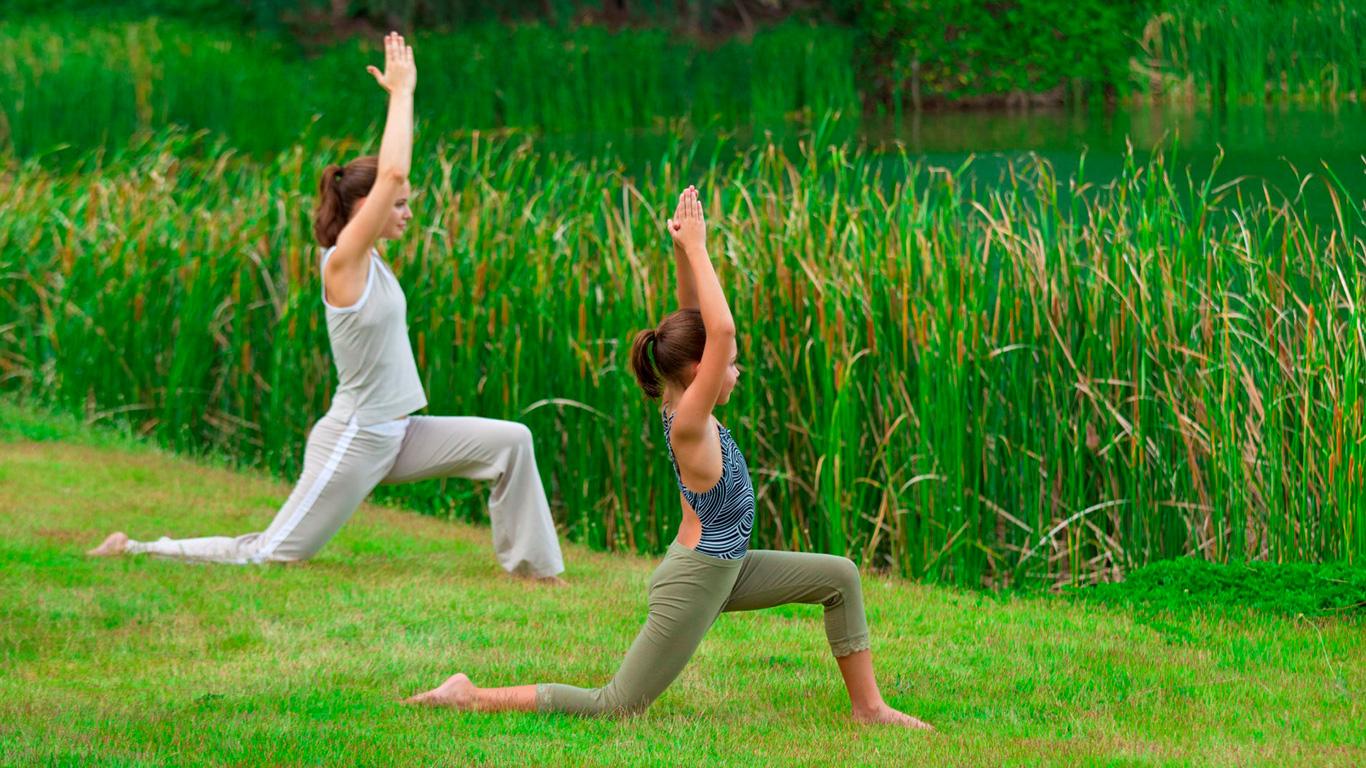 Angsana_laguna_phuket_yoga
