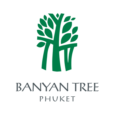 Banyan_tree_Phuket_logo