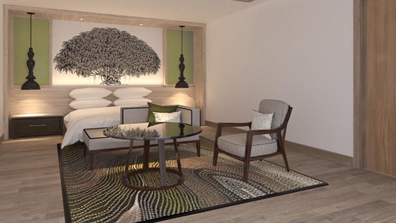 Banyan_tree_phuket_bedroom