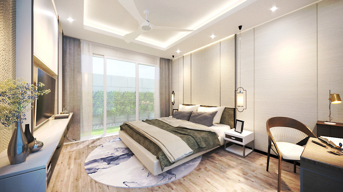 Banyan_tree_phuket_bedroom_01