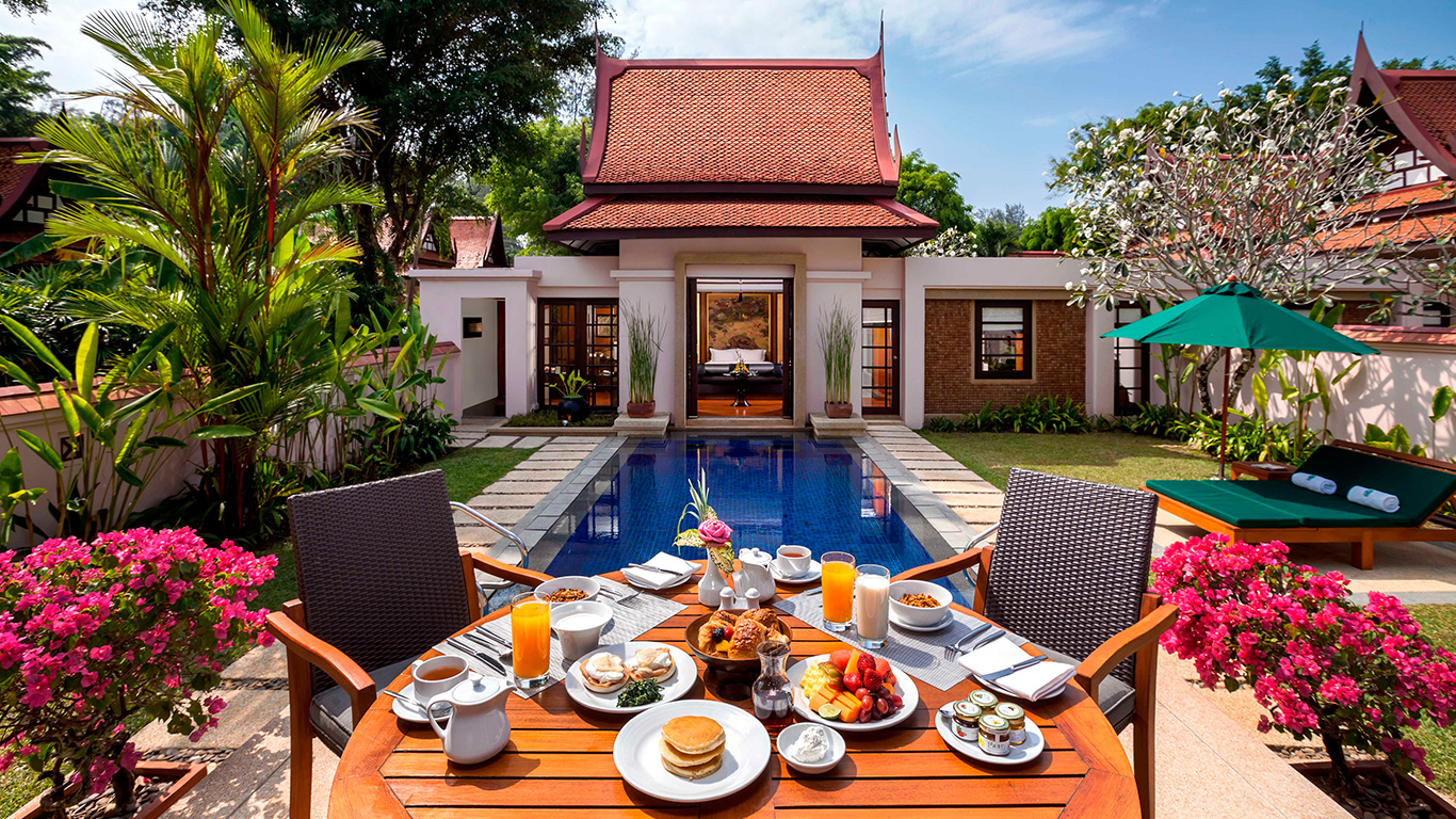 Banyan_tree_phuket_breakfast