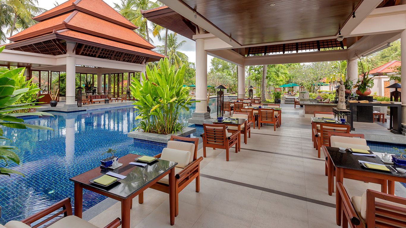 Banyan_tree_phuket_dining