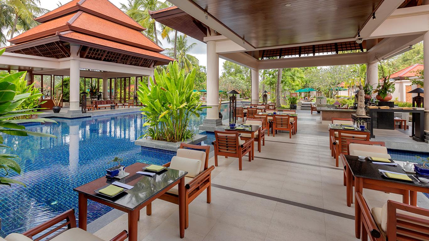 Banyan_tree_phuket_dining