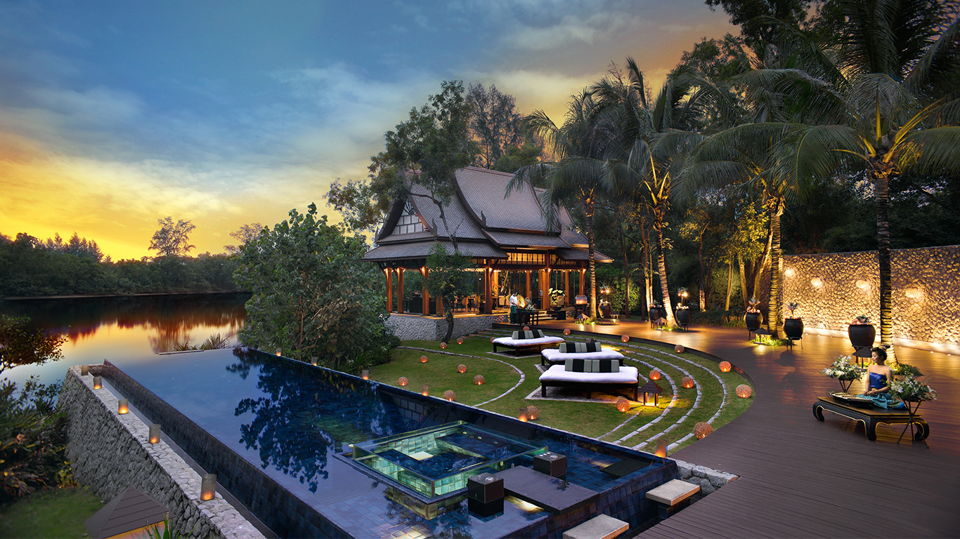Banyan_tree_phuket_double_pool