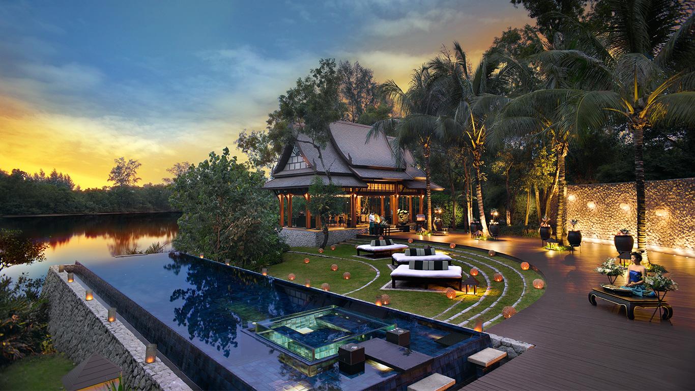 Banyan_tree_phuket_double_pool