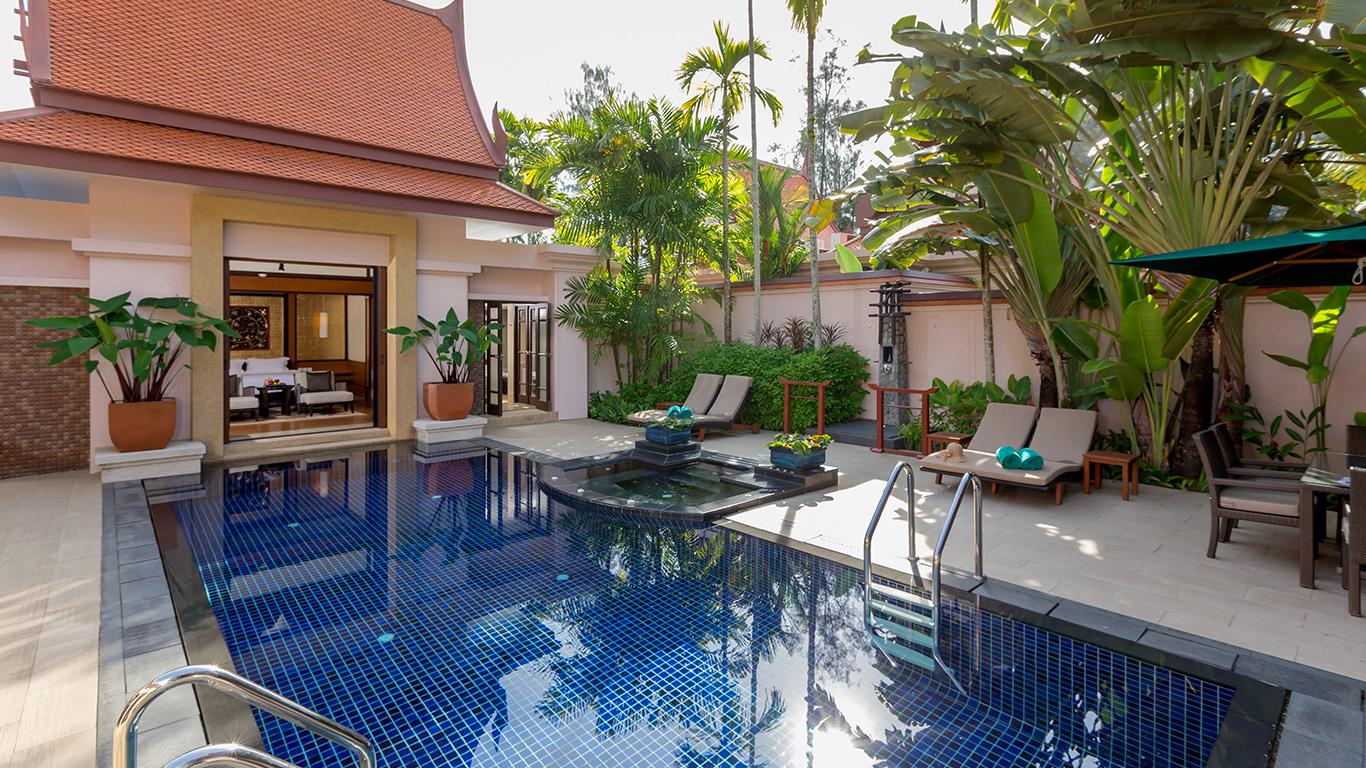 Banyan_tree_phuket_guest_room