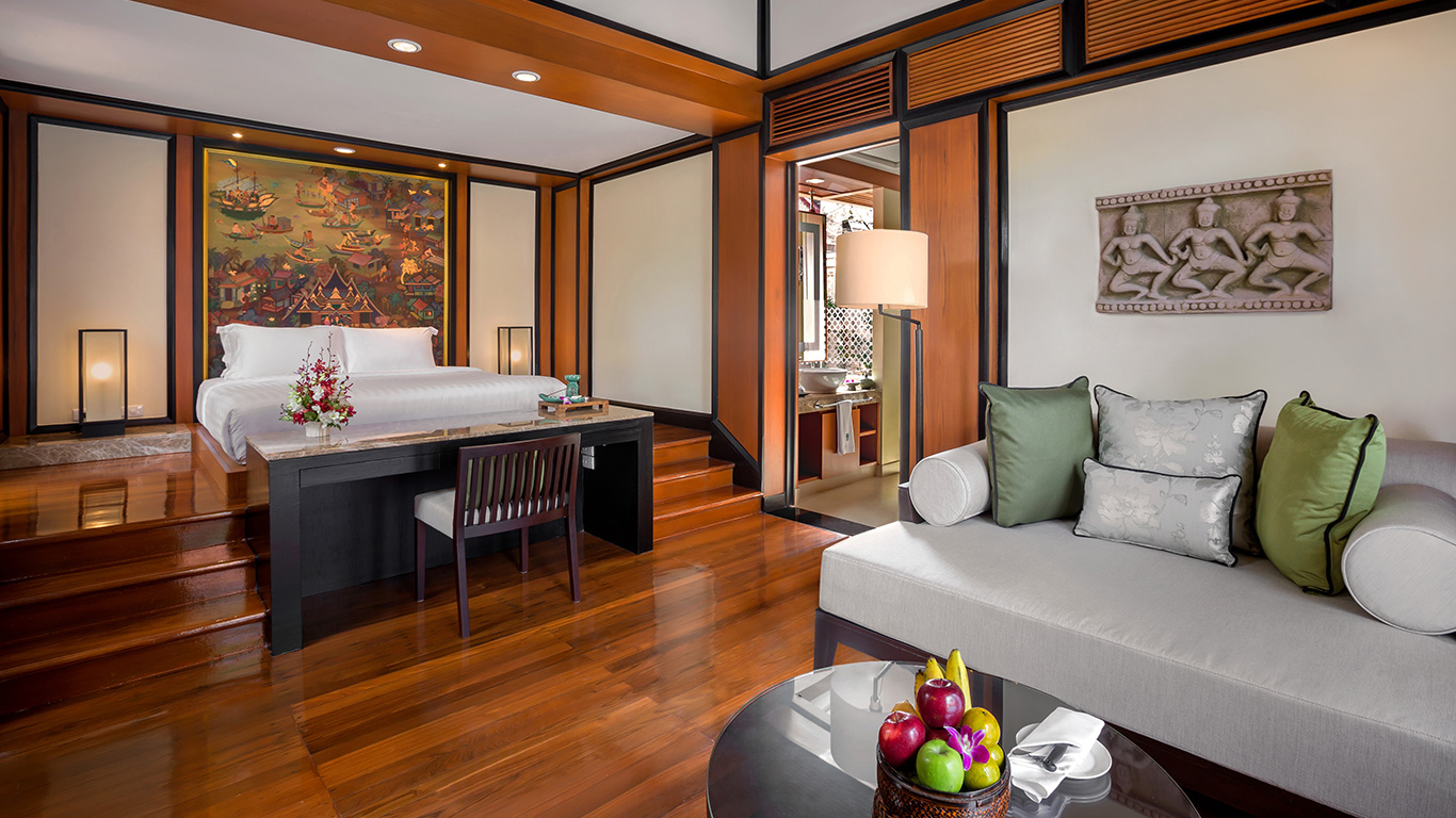 Banyan_tree_phuket_interior_01