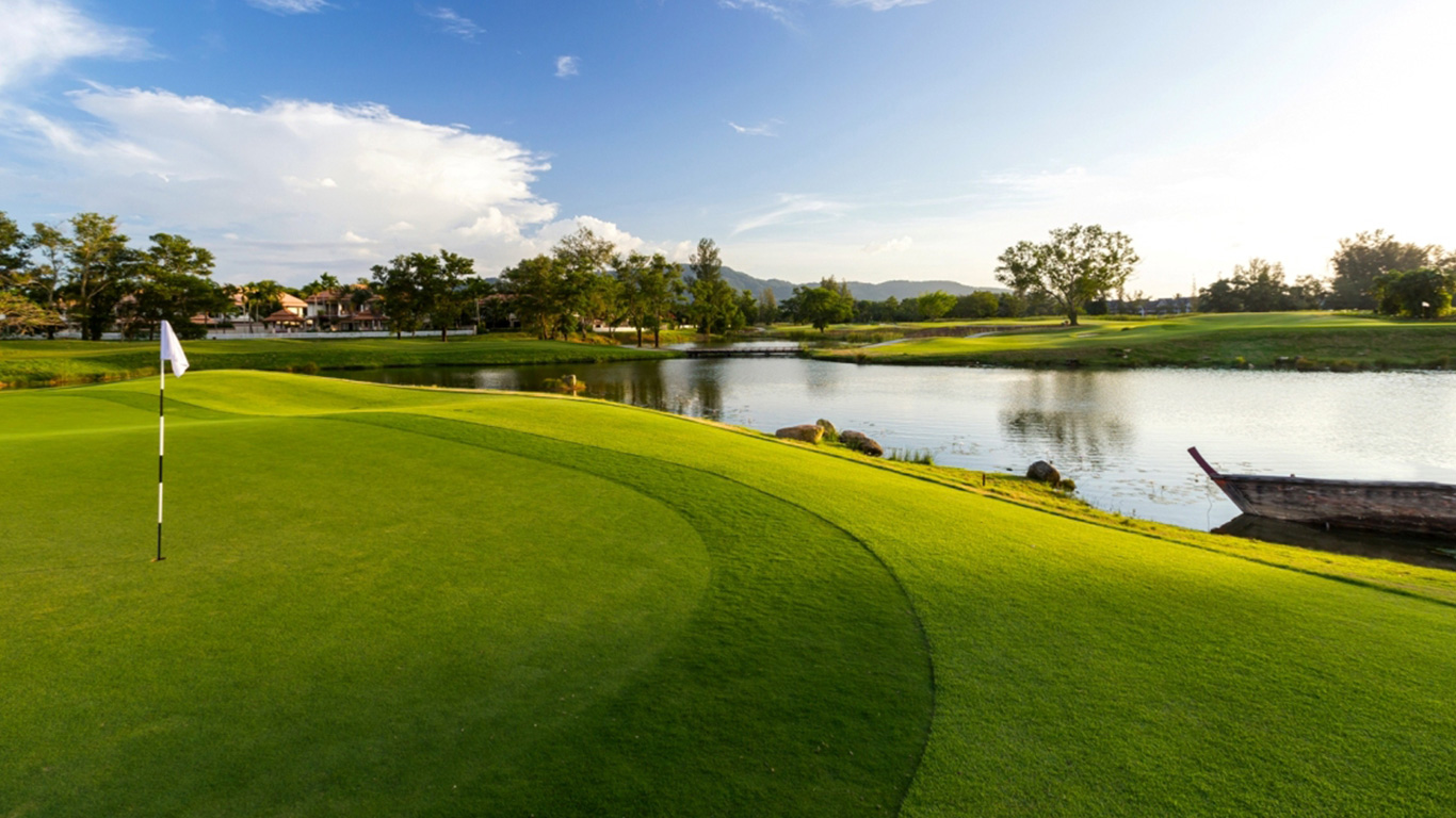 Banyan_tree_phuket_laguna_golf