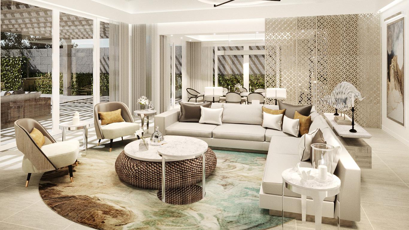Banyan_tree_phuket_living_room