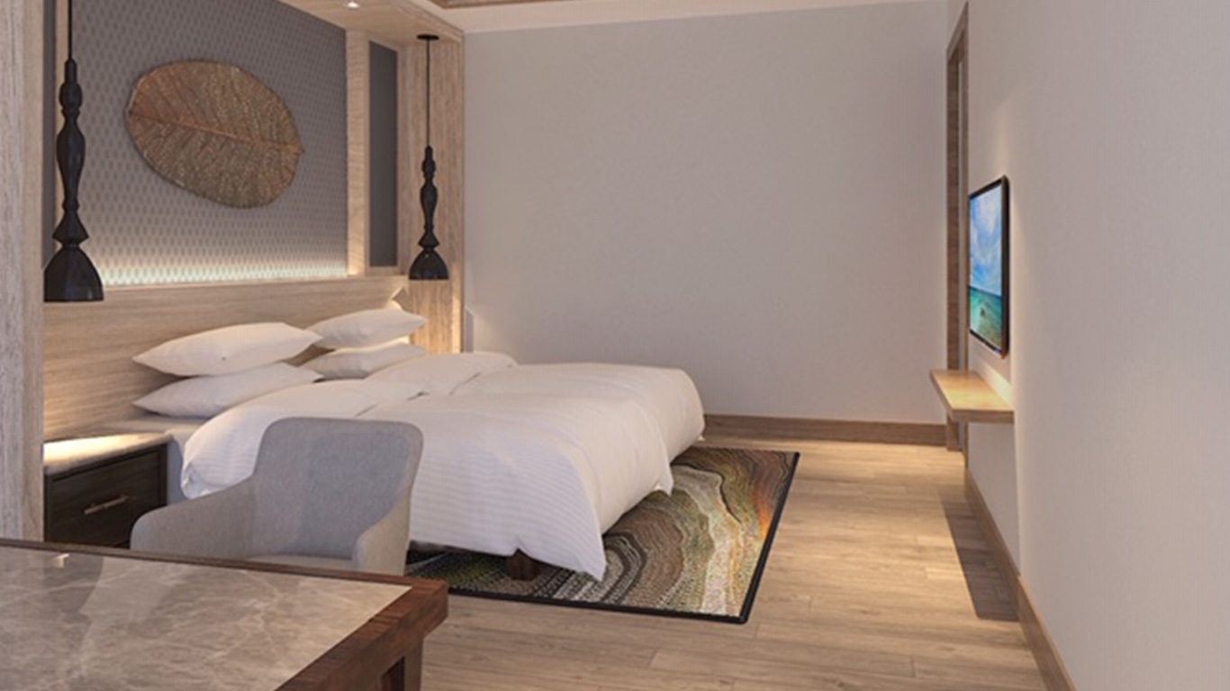 Banyan_tree_phuket_living_room_01