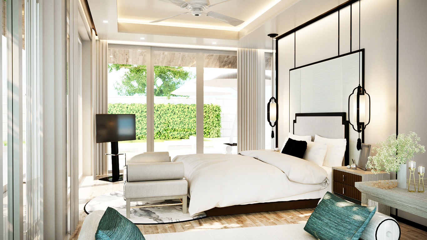 Banyan_tree_phuket_master_bedroom