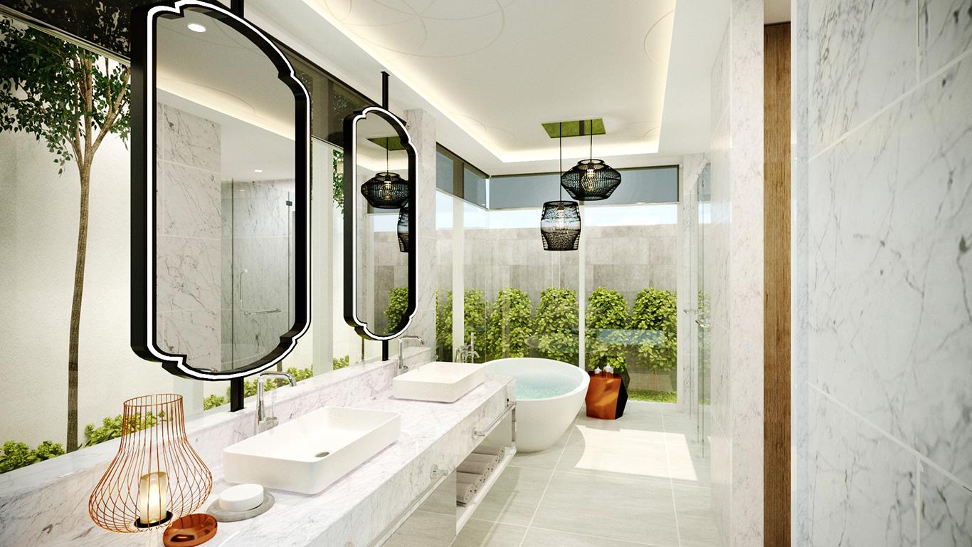 Banyan_tree_phuket_master_bedroom_01