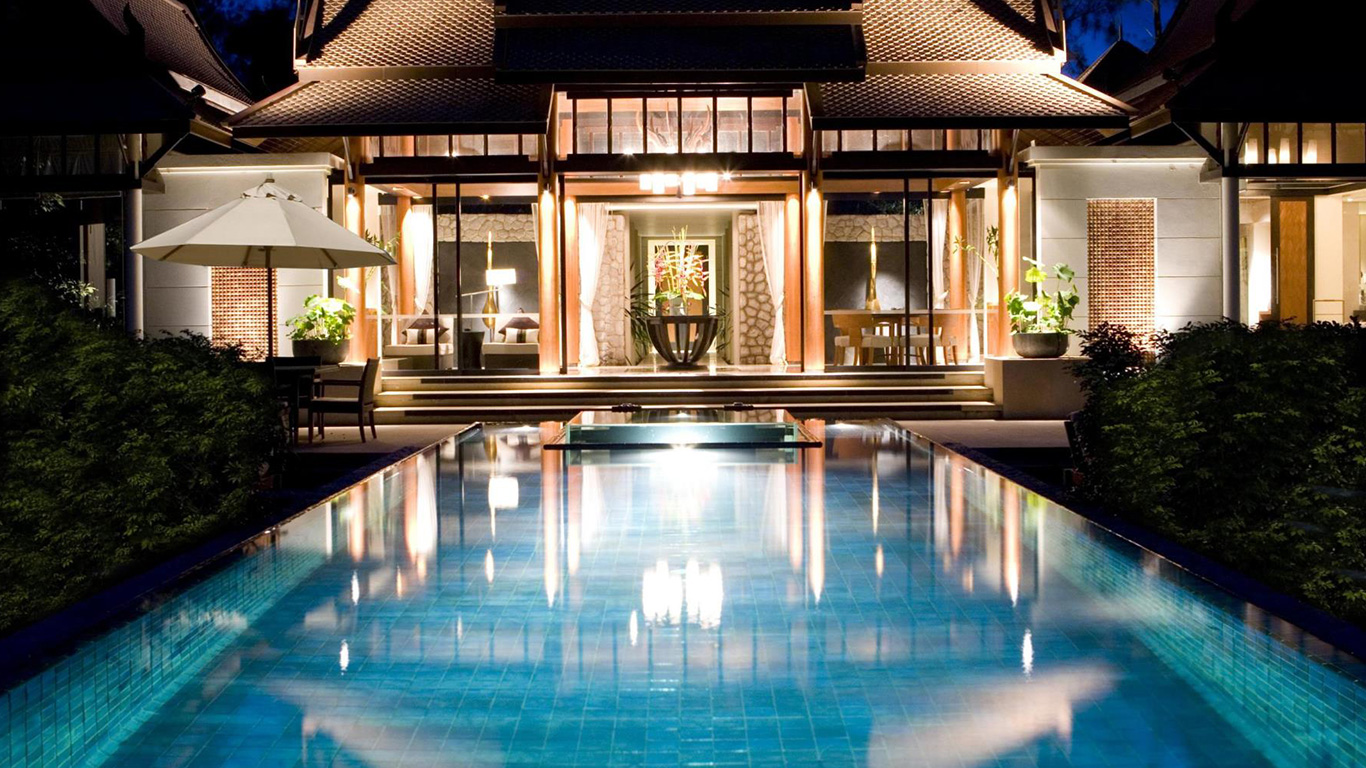 Banyan_tree_phuket_pool_villa