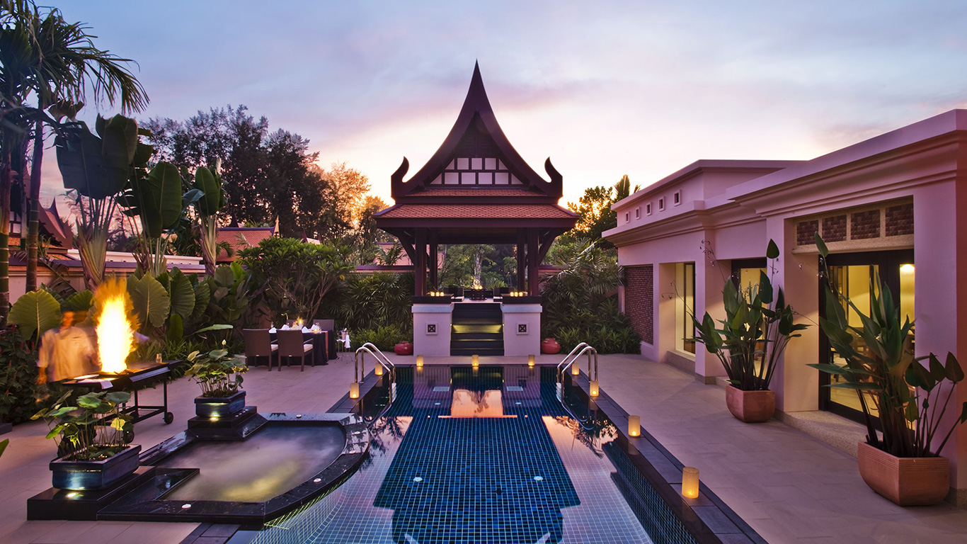 Banyan_tree_phuket_pool_villa_grand