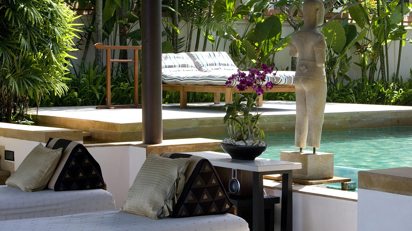 Banyan_tree_phuket_private_spa