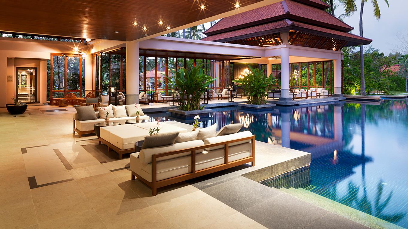 Banyan_tree_phuket_relax