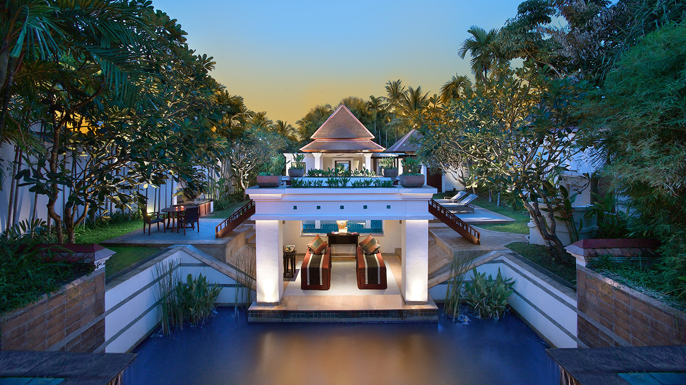 Banyan_tree_phuket_villa