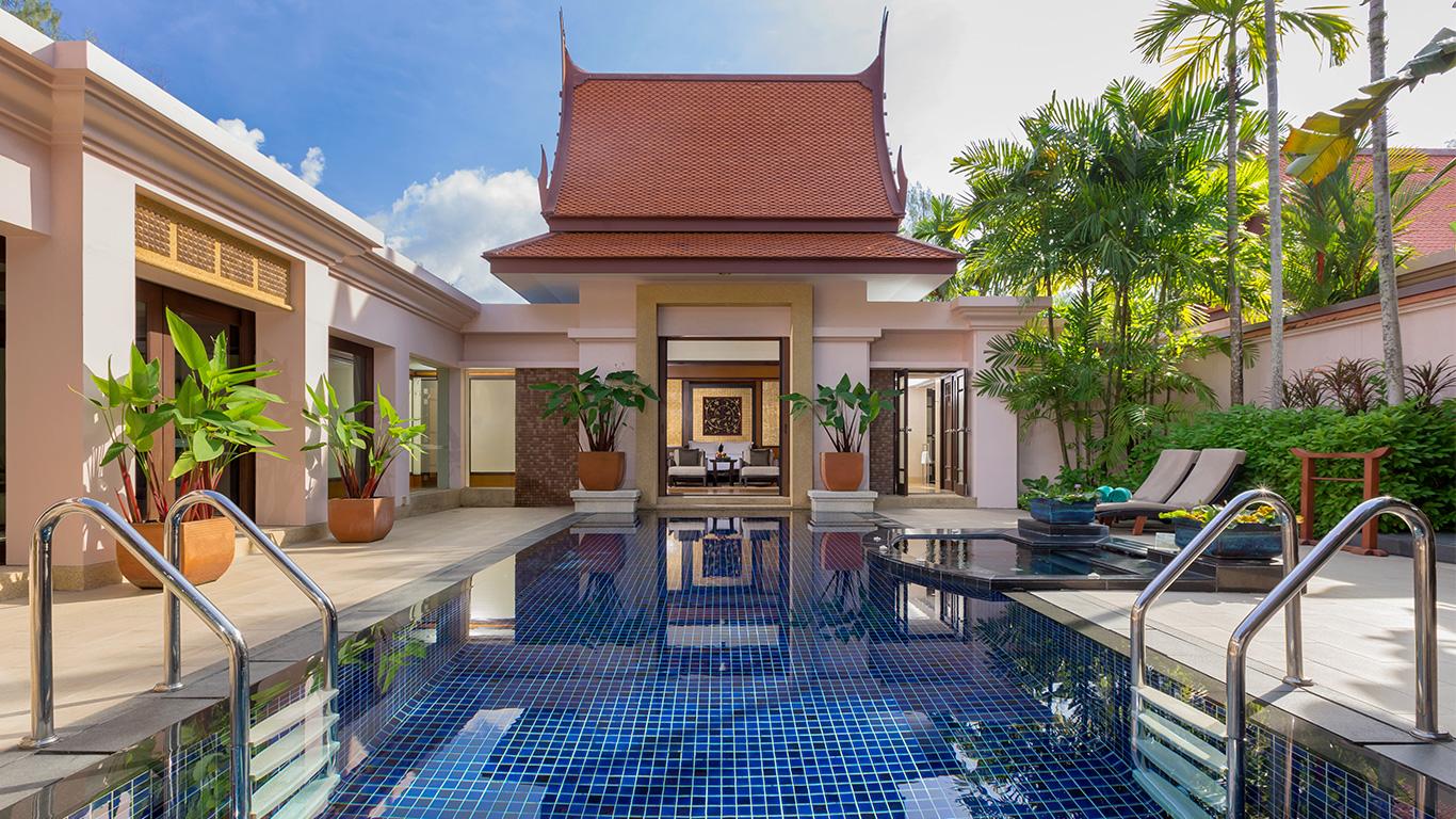Banyan_tree_phuket_villa_03