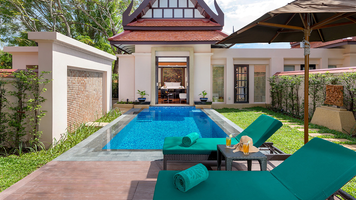Banyan_tree_phuket_villa_05