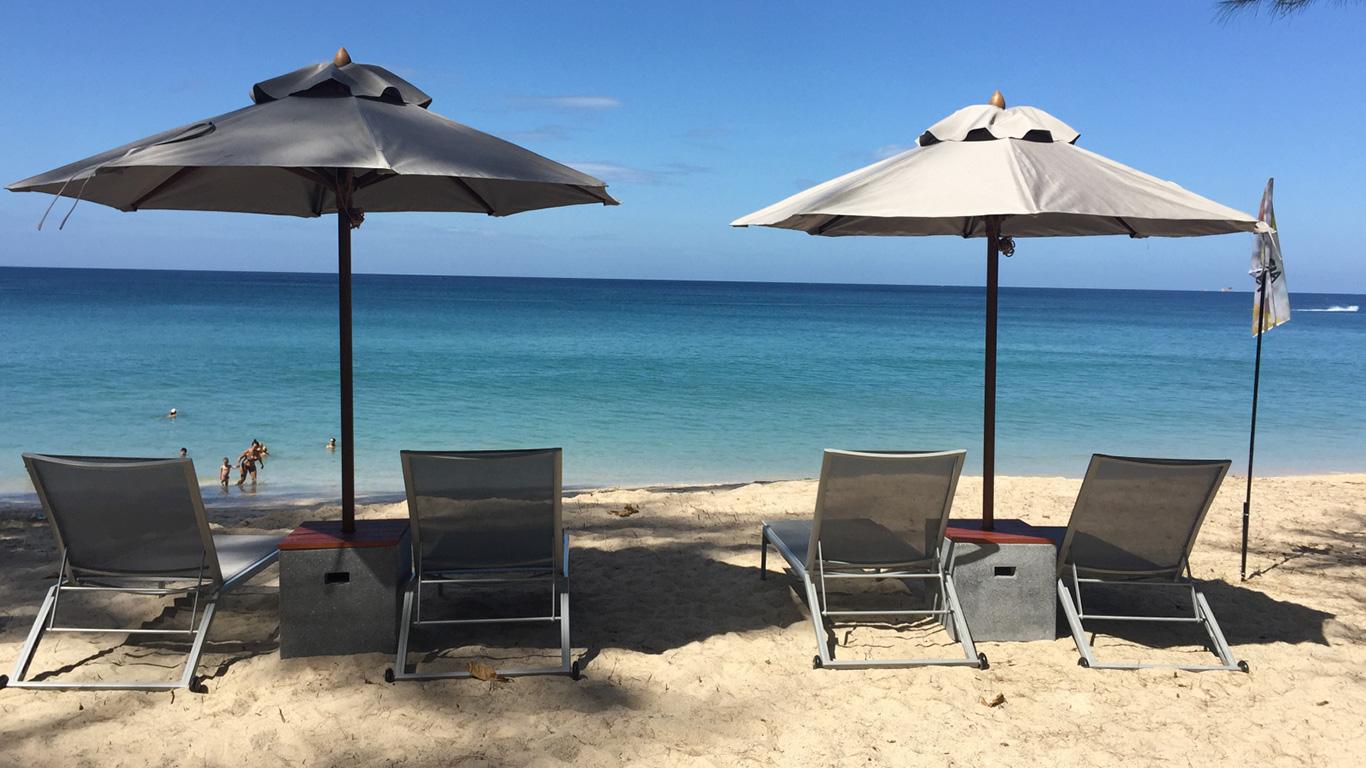 Cassia_Phuket_beach