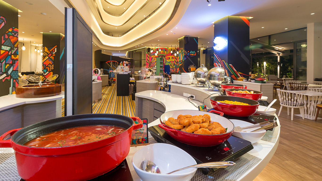 Cassia_Phuket_breakfast_buffe01