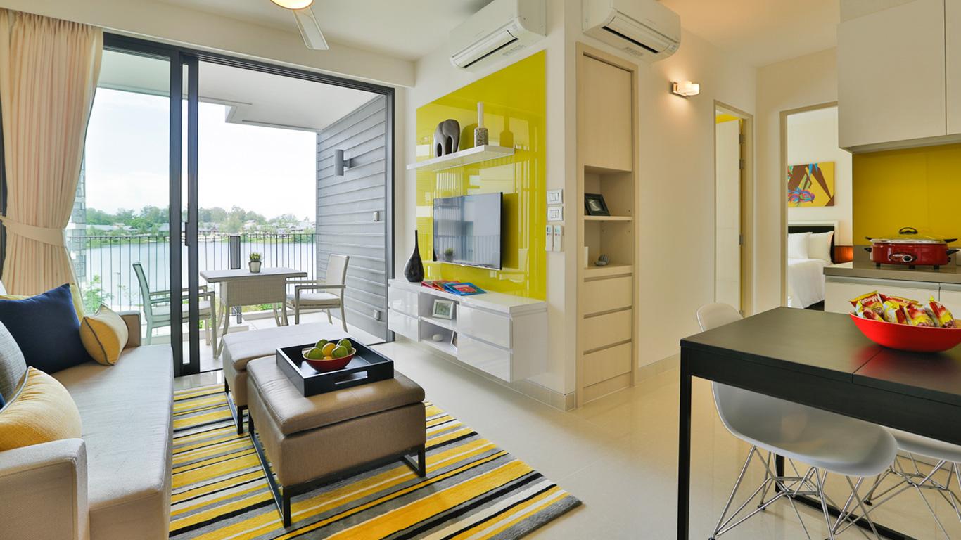 Cassia_Phuket_interior